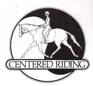 CenteredRidinglogo